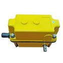 Limit Switch For Tower Crane