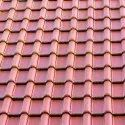Commercial Ceramic Roof Tile