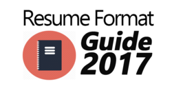 Resume Writing Services in Faridabad