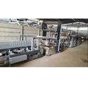 HDPE Woven Sacks Plant