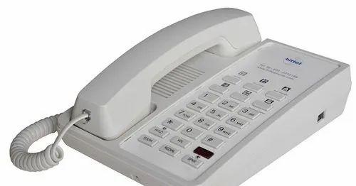 Beetel Hotel Room Phone HA9888 12TSD