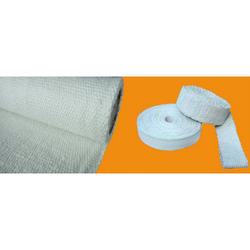 Thermal Insulation Fabrics