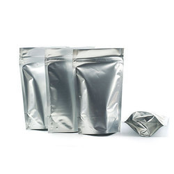 Pharmaceutical Packaging Pouch