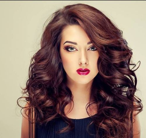 Women Global Hair Colour At Rs 2200 Whitefield Bengaluru Id