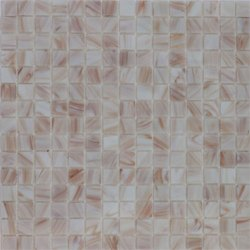 Capstona Glass Mosaics Lamaq Tiles