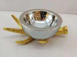 Asha Designer Bowl