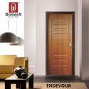 Endevour Designer Wooden Door