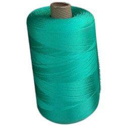 PP High Strength Bag Closing Thread