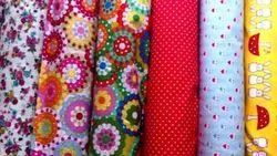 Poplin Fabrics