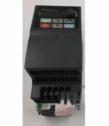 VFD022EL21A AC Drives