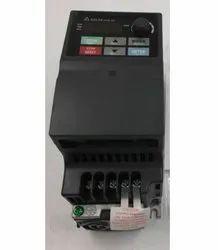 VFD022EL21A Delta VFD AC Drives