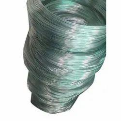 16 Gauge Galvanized Iron Wire