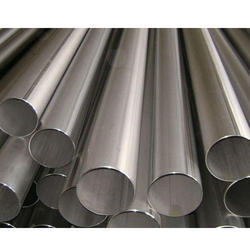 ASTM B619 Hastelloy B2 Pipe