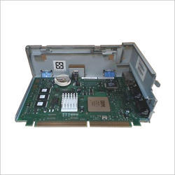 IBM Rack Server (P Series) Motherboards