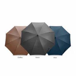Elite Golf Umbrella