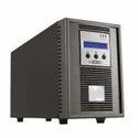 Vertex Single Phase Uninterrupted Power Supply