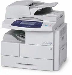 Printer For Rent  A/4, Lgl, A/3