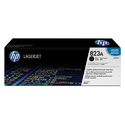 HP CB380A 823A Black Toner Cartridge