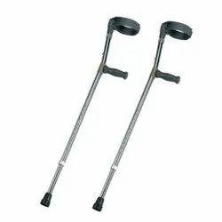 Hospital Stick Aid