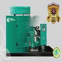40 Kva Three Phase Cummins Dg Set