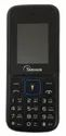Multicolor Mp 3 Feature Phone, Model Number: Ts-311 (b-1000), Screen Size: 1.8 Inch