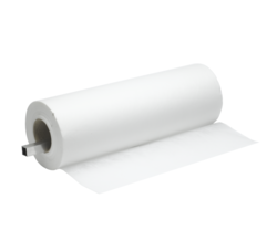 Surface Grinding Machine Filter Paper Roll