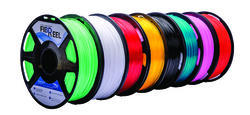 3D Printer Filament Wire