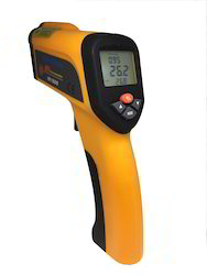 Infrared Thermometer IR1800