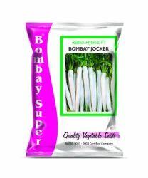 Bombay Jocker