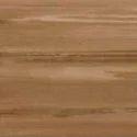 Johnson Brown Vitrified Floor Tile, Size: 30mm X 60mm