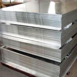 Aluminum Alloy 1050 Plates
