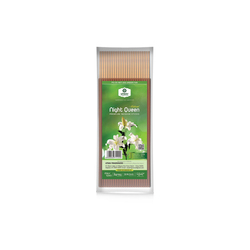 Night Queen Natural Incense Sticks