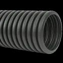 HDPE Corrugated Sheating Ducts for Post- Tensioning of structures