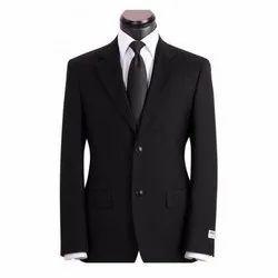 Lords Linen Black Blazer