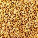 1 Year Natural Split Coriander Seed, Packaging Size: 20kg, 40kg
