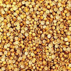 1 Year Dried Split Coriander Seed, Packaging Size: 20kg, 40kg