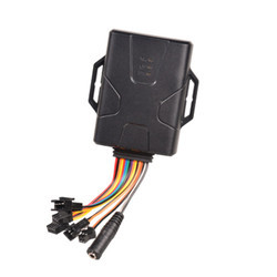 AIS 140 GPS Tracker / RTO Approved / ICAT Certified
