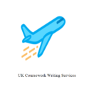 UK Coursework Writing Services