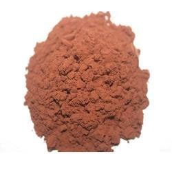Arjun Chhal Extract Powder