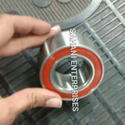 Swift Front Wheel Bearing