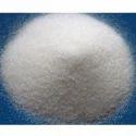 Barium Lead Stabilizers
