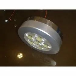 6 Watt IP 68 LED Lights