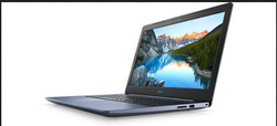 New Dell G3 15 3579 Gaming Laptop