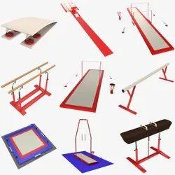 Gymnastics Equipment in Pune, कसरत के उपकरण, पुणे, Maharashtra | Gymnastics  Equipment Price in Pune
