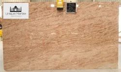 Astonia Pink Granite