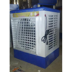 Mustcool Star Air Cooler