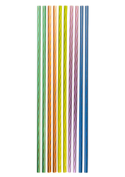 Spartex Stretchy Pencils