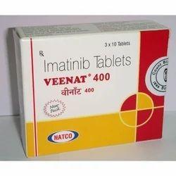 Imatinib Tablets