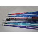 ID Card Nylon Lanyard