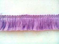 Brush Fringe